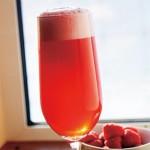 日本のフルーツビール