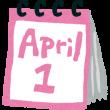 aprilfool_calender
