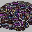 brain-962588_1280