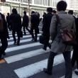 tokyo-960256_1280