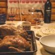 feast-1007221_1280