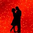 valentine-1651354_1280