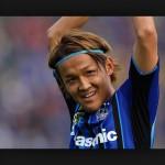 14→15  チャンピオンズリーグ