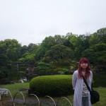 そうだ、京都にいこう。その2