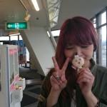 そうだ、京都にいこう。その4