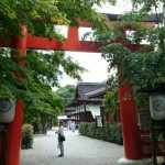 そうだ、京都にいこう。その3