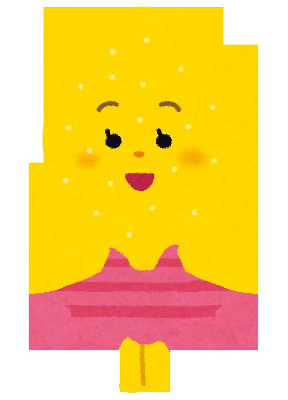 character_lemon
