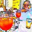aperitif-356848_1280