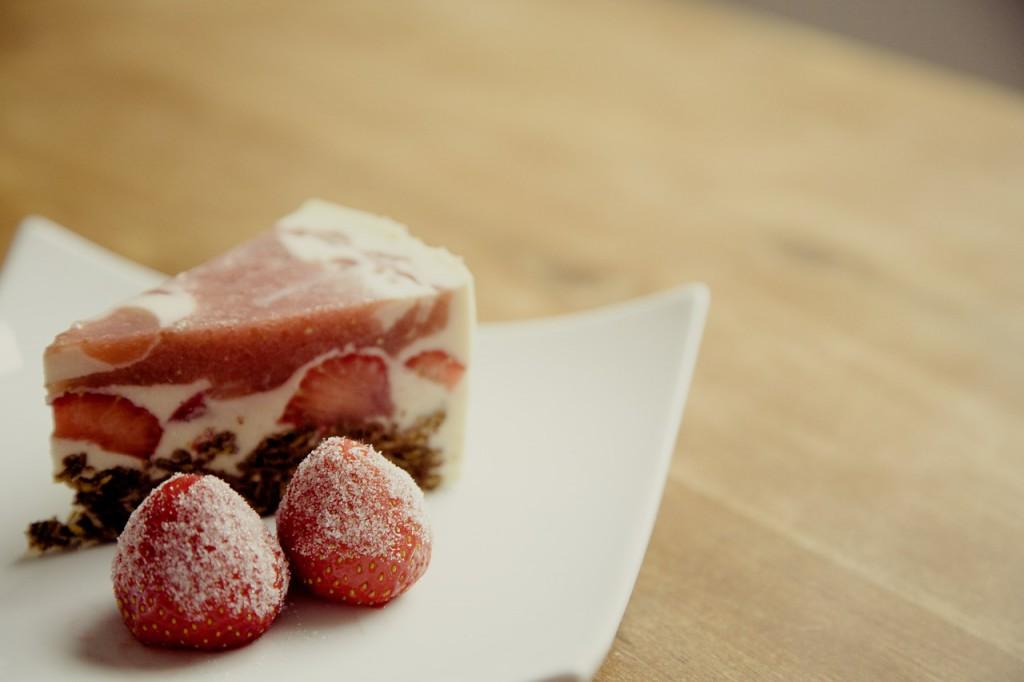 strawberry-cake-594170_1280