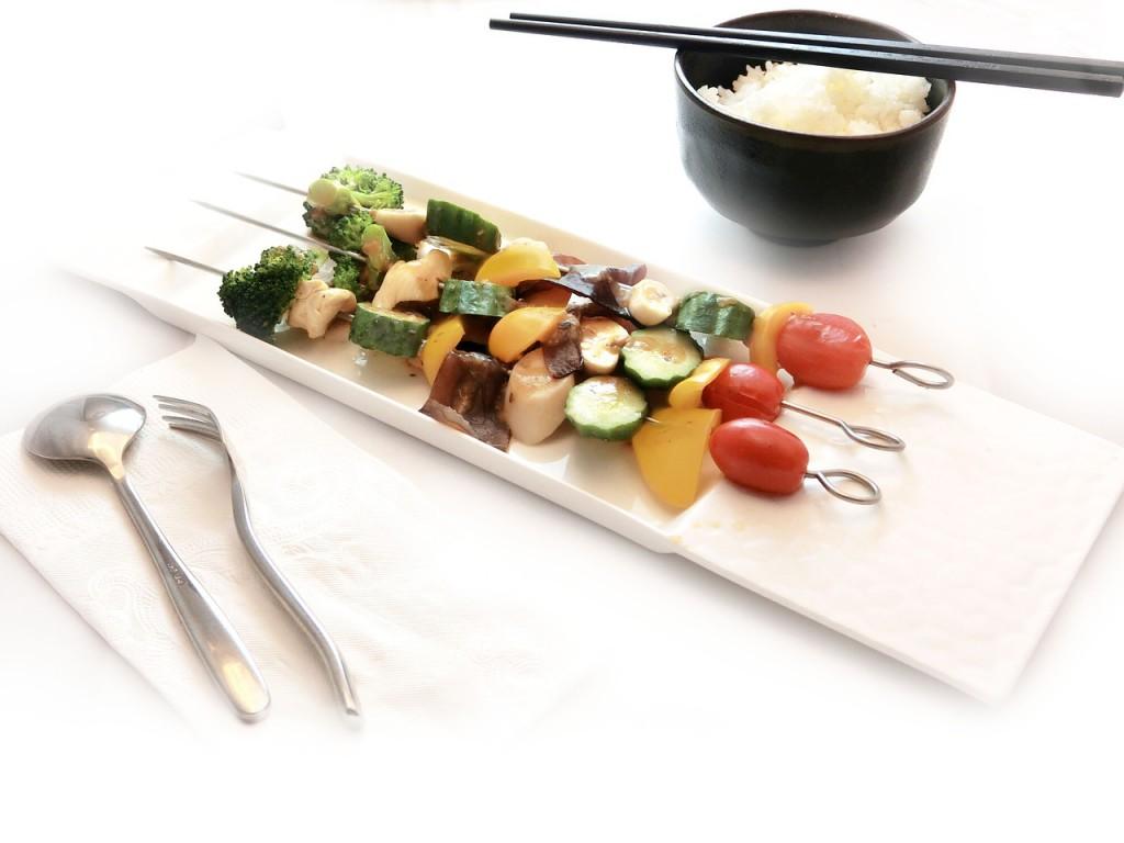 vegetable-1604643_1280