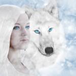 饒舌と沈黙と(人狼ゲームのポイント)