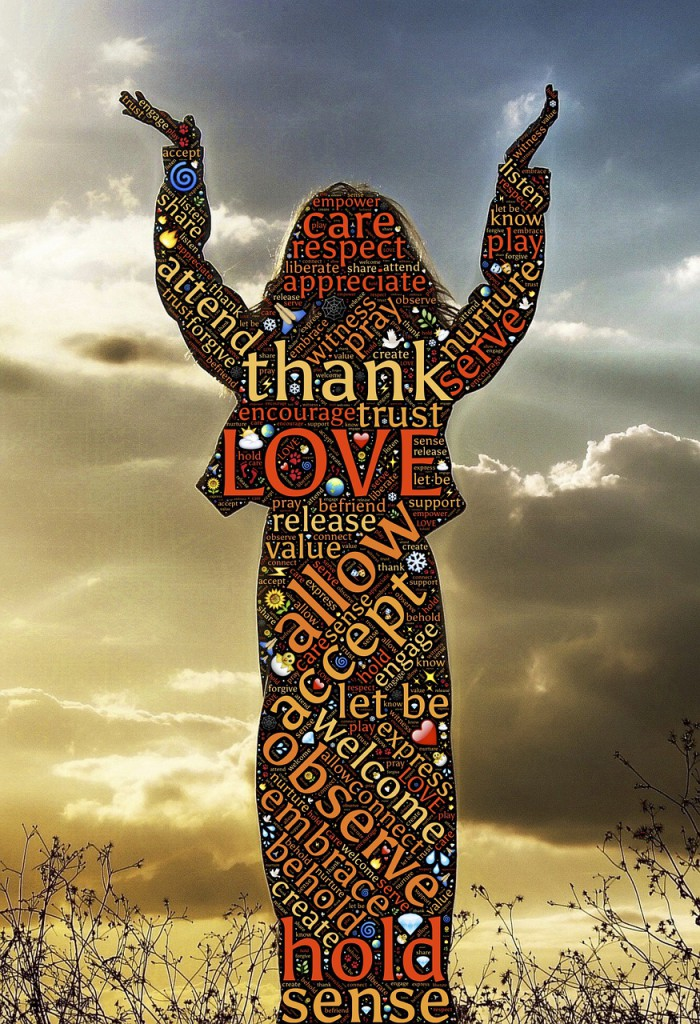 gratitude-1201945_1280