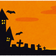 halloween_background_orange