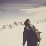 山登りの会