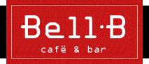 千葉県船橋市のカフェ & バー BellB(ベルビー)