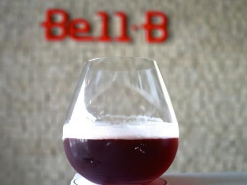 BellBはベルビュークリークの取扱店です