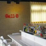 BellBは雨の日のデートにも最適なお店です!