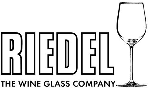 riedel-4 (1)