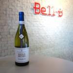 BellBで飲める広報おすすめのボトルワイン!