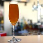 ピンクグレープフルーツのビールしばらく入荷待ちです!|ピンクキラー