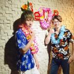 船橋でひと夏のハワイアン体験~BellBでアロハウィーク開催中!~