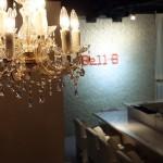BellBなら落ち着いた雰囲気の個室で送別会を楽しむことができます。
