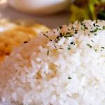 ジャスミン米(香り米)とタイ米(インディカ米)の違い