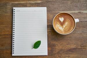 coffee-2242231_1920